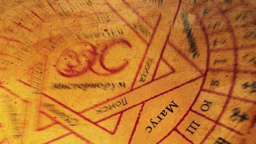 Магия успеха и богатства статья закона о защите прав потребителей возврат денег